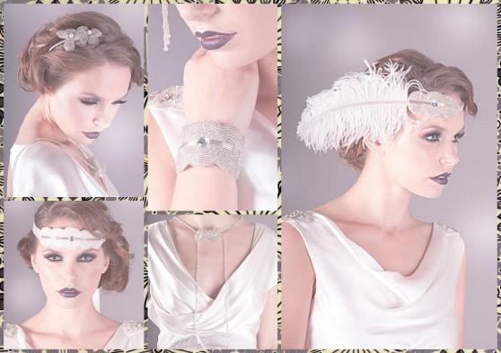 accessories-britten