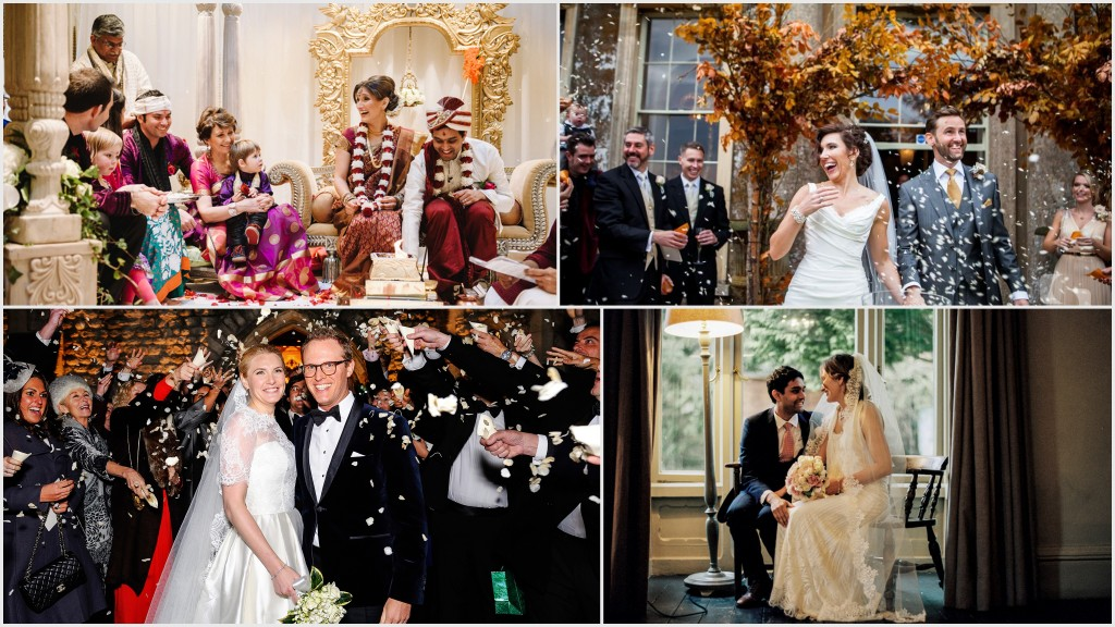 Anna and Luke's Wedding Photos1