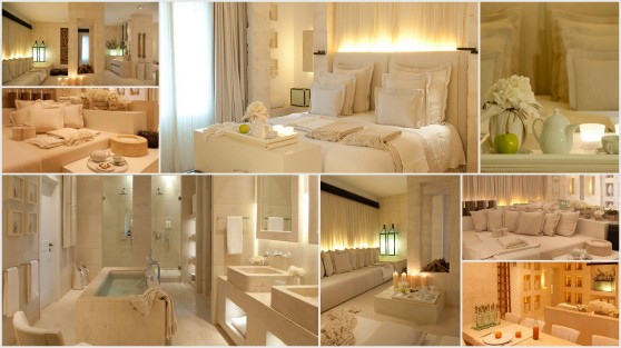 Suite Egnazia   Borgo Egnazia_files