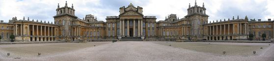 800px-Blenheim_Palace_panorama