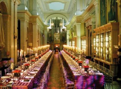 Long-Libr-Dinner-Banqueting.c685d3c39c2cfcd2cf0e7006cbb4274b