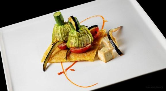 original_005-zucchini-carla-aradelli