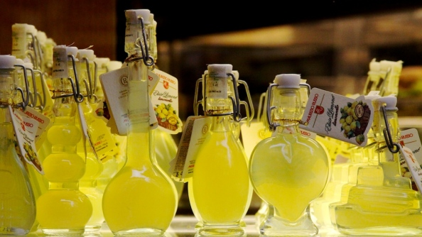 The-Italian-Liqueur-Limoncello