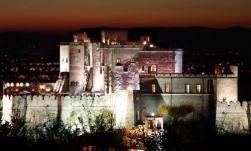 Castello Limotola