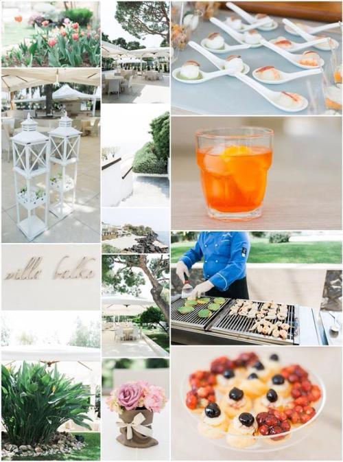 villa balke blog1