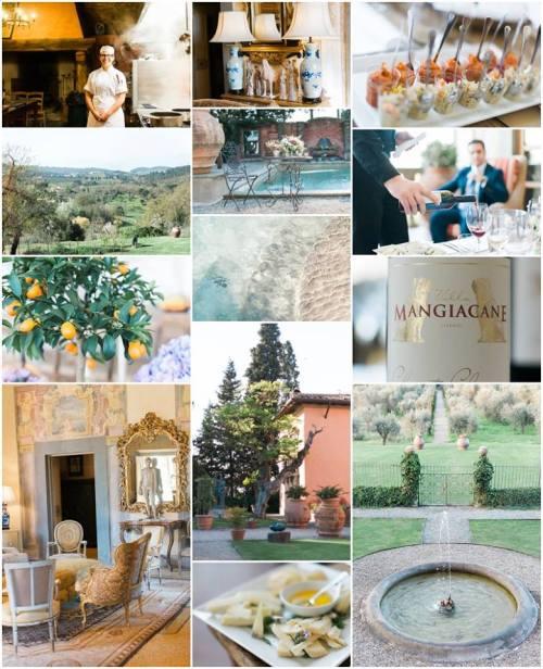 villa mangiacane blog1