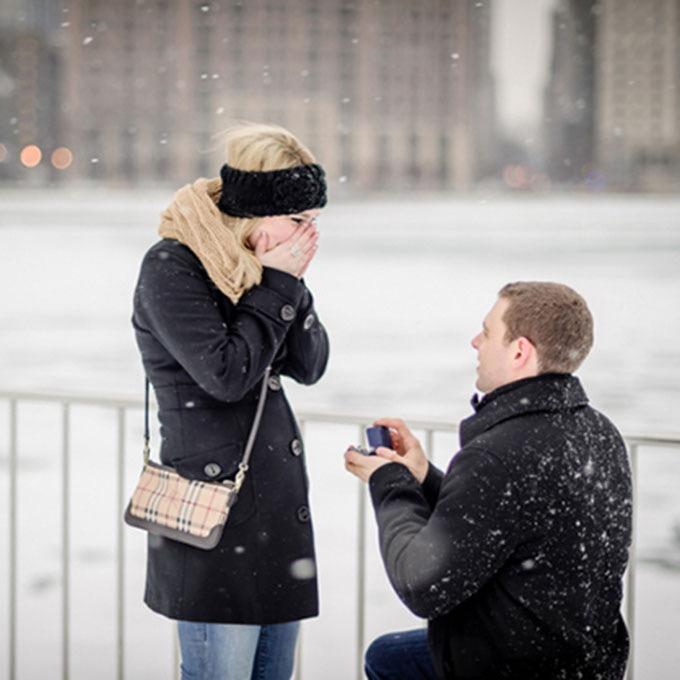 engagement-ring-shopping-tips-winter-engagement-season