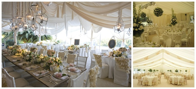 Stylish Events - Venue Blog 8