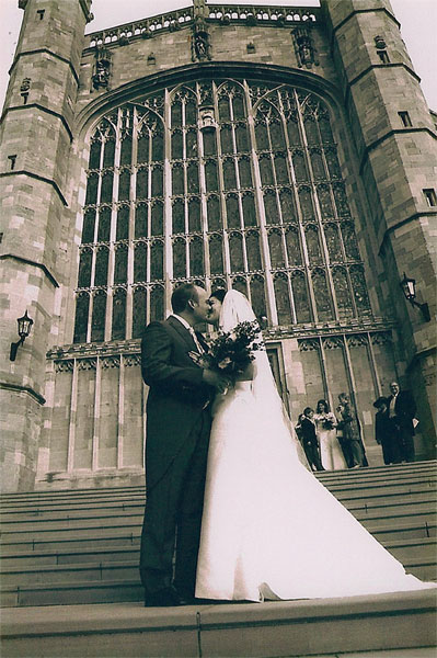 Stylish Events Celebrates 15 Years in Wedding Planning A Stylish