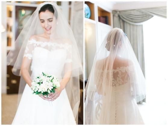 sassi-holford-bride