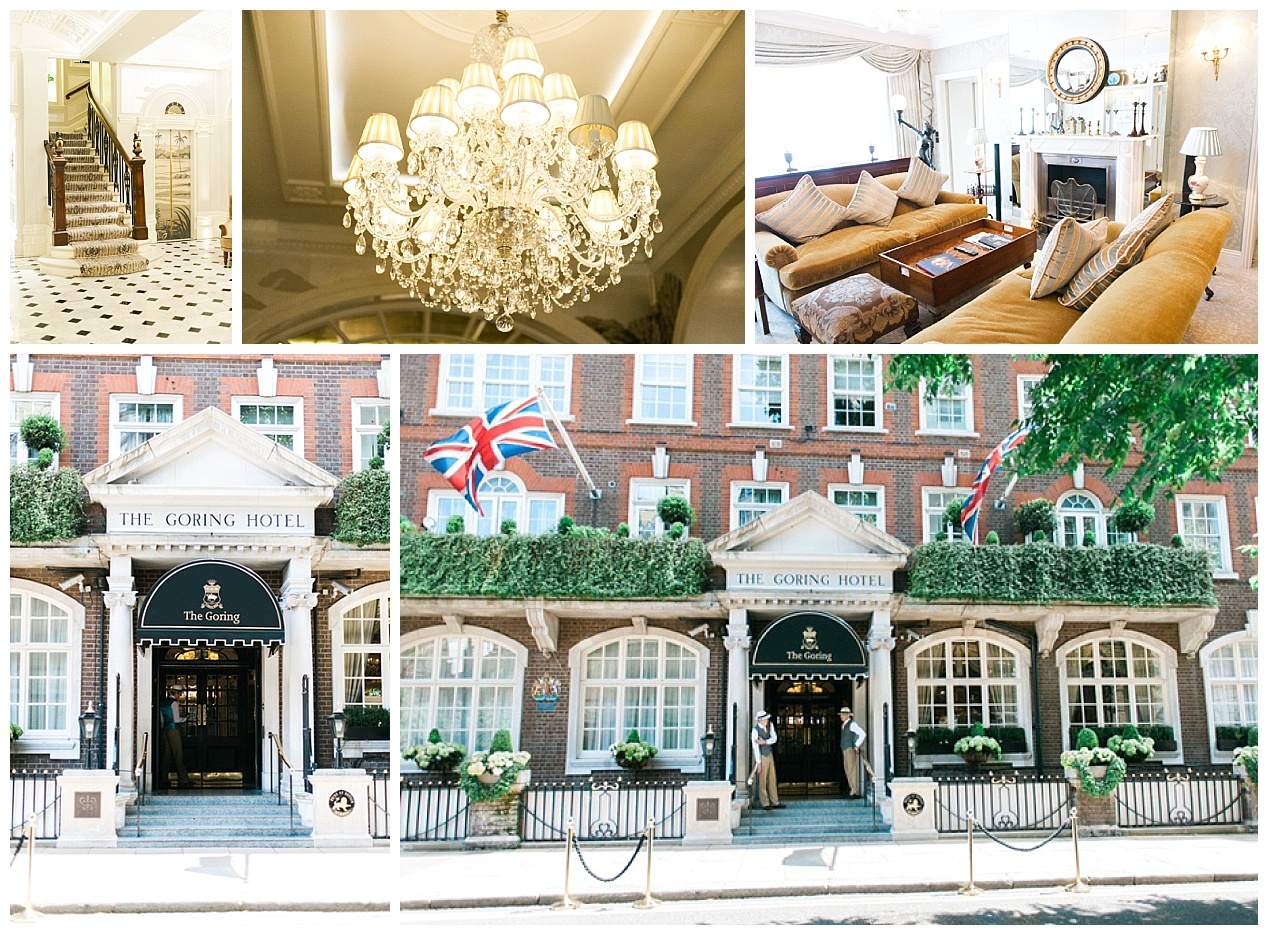 the-goring-hotel