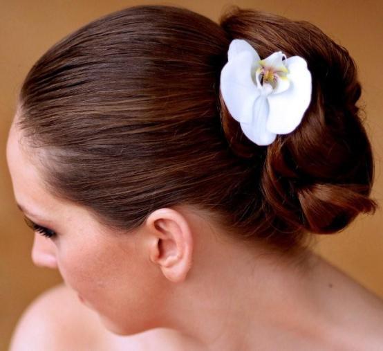 Lenka-hair