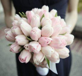 Bouquet by Flower Divas (http://flowerdivas.com/), Image by Emily Dawn Photography (http://emilydawnphotography.com/)